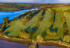 Things to do in County Cork, Ireland - Footgolf Cork - YourDaysOut