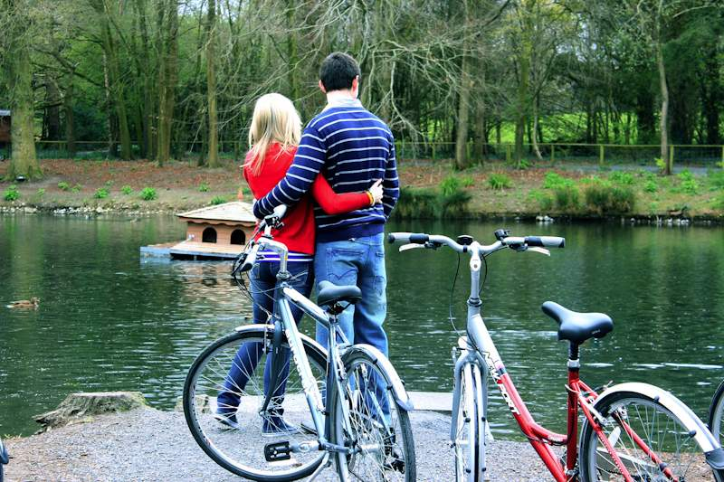 Things to do in County Kilkenny, Ireland - Kilkenny Cycling Tours - YourDaysOut