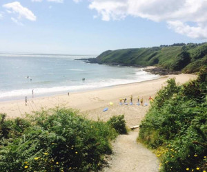 Things to do in County Wicklow, Ireland - Brittas Bay Surf School - YourDaysOut