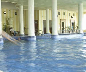 Things to do in County Wicklow, Ireland - Arklow Bay Hotel - YourDaysOut