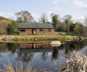 Things to do in County Wicklow, Ireland - Annamoe  Trout  Fishery - YourDaysOut