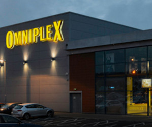 Things to do in County Wexford, Ireland - Omniplex Wexford - YourDaysOut