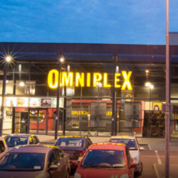 Things to do in County Kerry, Ireland - Omniplex Tralee - YourDaysOut