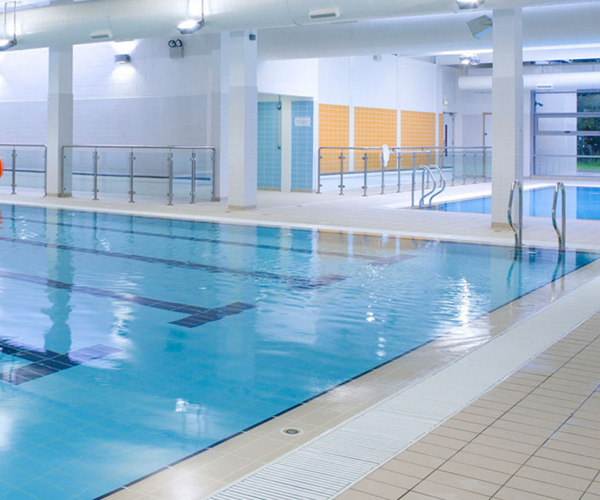 Wexford Swimming Pool Gym Things To Do In Wexford Ireland Your Days Out