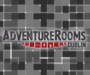 Things to do in County Dublin, Ireland - Adventure Rooms - YourDaysOut