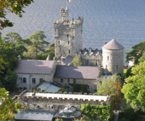 Things to do in County Donegal, Ireland - Glenveagh National Park - YourDaysOut