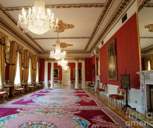 Things to do in County Dublin, Ireland - Dublin Castle - YourDaysOut
