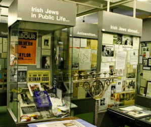 Things to do in County Dublin Dublin, Ireland - Irish Jewish Museum - YourDaysOut