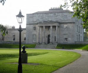 Things to do in County Dublin Dublin, Ireland - Pearse Museum - YourDaysOut