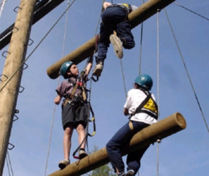 Things to do in Northern Ireland Armagh, United Kingdom - Lurgaboy Adventure Centre - YourDaysOut