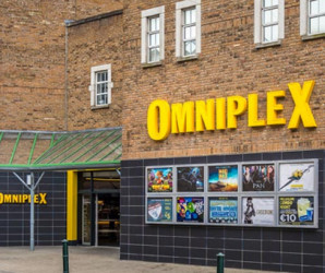 Things to do in County Carlow, Ireland - Omniplex, Carlow - YourDaysOut