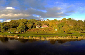Things to do in County Limerick, Ireland - Lough Gur - YourDaysOut