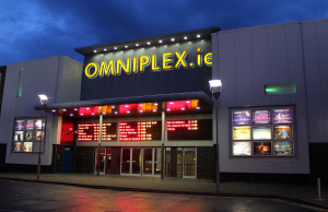 Things to do in County Limerick, Ireland - Omniplex, Limerick - YourDaysOut