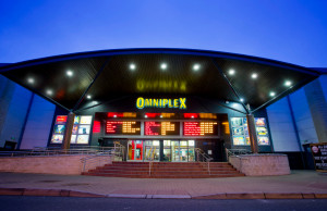 Things to do in Northern Ireland Lisburn, United Kingdom - Omniplex, Lisburn - YourDaysOut