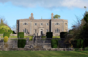 Things to do in County Westmeath, Ireland - Belvedere House - YourDaysOut