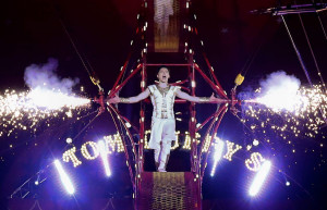 Things to do in County Cavan, Ireland - Duffy's circus Cavan - YourDaysOut
