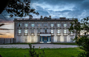 Things to do in County Wexford, Ireland - Loftus Hall - YourDaysOut