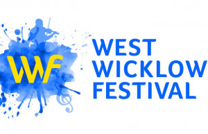 Things to do in County Wicklow, Ireland - West Wicklow Festival - YourDaysOut