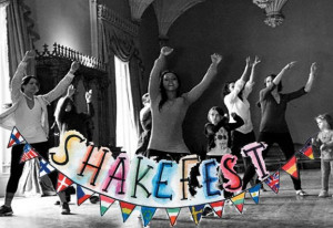 Things to do in County Offaly, Ireland - Shakefest - YourDaysOut