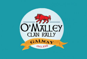 Things to do in County Galway, Ireland - The Annual O'Malley Clan Rally - YourDaysOut