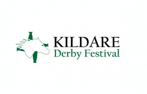 Things to do in County Kildare, Ireland - Kildare Derby Festival - YourDaysOut
