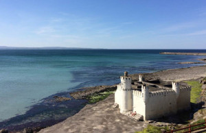 Things to do in County Sligo, Ireland - Enniscrone Black Pig Festival - YourDaysOut