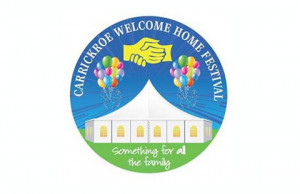 Things to do in County Monaghan, Ireland - Carrickroe Welcome Home Festival - YourDaysOut