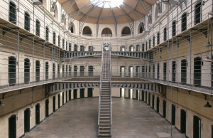 Kilmainham Gaol is one of the most popular and enjoyable days out in Dublin. - YourDaysOut