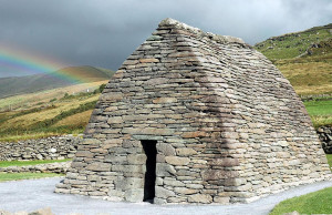Things to do in County Kerry, Ireland - Gallarus Oratory - YourDaysOut