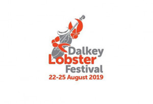 Things to do in County Dublin, Ireland - Dalkey Lobster Festival - YourDaysOut