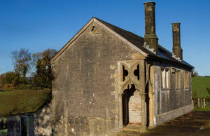 Things to do in County Monaghan, Ireland - Cornagilta School Heritage Walk - YourDaysOut