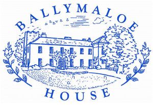Things to do in County Cork, Ireland - Ballymaloe House - YourDaysOut