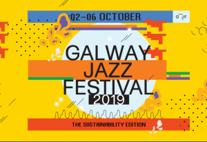 Things to do in County Galway, Ireland - Galway Jazz Fest - YourDaysOut