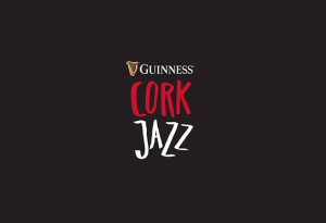 Things to do in County Cork, Ireland - Cork Jazz Festival - YourDaysOut