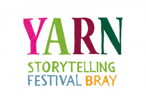 Things to do in County Wicklow, Ireland - YARN Storytelling Festival Bray - YourDaysOut
