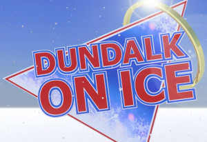 Things to do in County Louth, Ireland - Dundalk On Ice - YourDaysOut