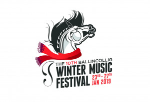 Things to do in County Cork, Ireland - Ballincollig Winter Music Festival - YourDaysOut
