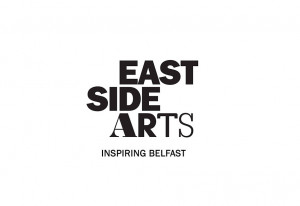 Things to do in Northern Ireland Belfast, United Kingdom - East Side Arts - YourDaysOut