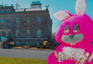 Things to do in County Mayo, Ireland - Easter Egg Hunt | Westport House - YourDaysOut