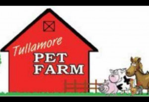 Things to do in County Offaly, Ireland - Tullamore Pet Farm & Activity Centre - YourDaysOut