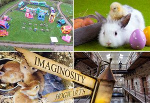 Things to do in ,  - Things to do in Ireland over Easter - YourDaysOut