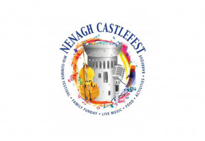 Things to do in County Tipperary, Ireland - Nenagh Castlefest - YourDaysOut