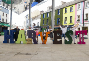 Things to do in County Waterford, Ireland - Waterford Harvest Festival - YourDaysOut