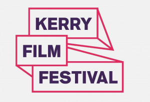 Things to do in County Kerry Kerry, Ireland - Kerry Film Festival - YourDaysOut