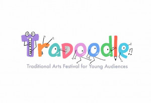 Things to do in , Ireland - Tradoodle | Traditional Arts For Children Festival - YourDaysOut