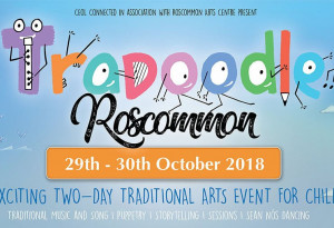 Things to do in County Roscommon Roscommon, Ireland - Tradoodle | Roscommon - YourDaysOut