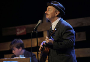 Things to do in ,  - Things to do this weekend | Nov 9 - 11 - YourDaysOut
