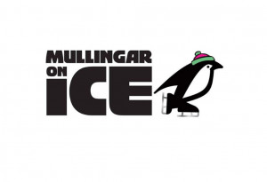 Things to do in County Westmeath, Ireland - Mullingar On Ice - YourDaysOut
