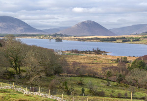 Things to do in County Galway, Ireland - Connemara Escape | Body, Mind & Spirit Healing Retreat - YourDaysOut