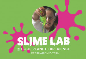 Things to do in County Wicklow, Ireland - Slime Lab - YourDaysOut